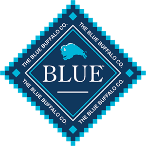 blue buffalo cat food brand